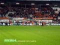 HHC Hardenberg - Feyenoord 1-5 13-11-2008 (30).jpg