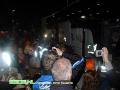 HHC Hardenberg - Feyenoord 1-5 13-11-2008 (7).jpg