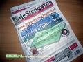 HHC Hardenberg - Feyenoord 1-5 13-11-2008(0).jpg