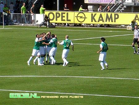 Heracles - Feyenoord 1-3 31-08-2008 (10).jpg