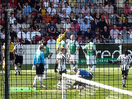 Heracles - Feyenoord 1-3 31-08-2008 (12).jpg