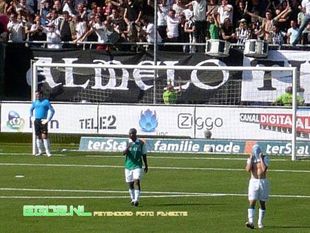 Heracles - Feyenoord 1-3 31-08-2008 (15).jpg