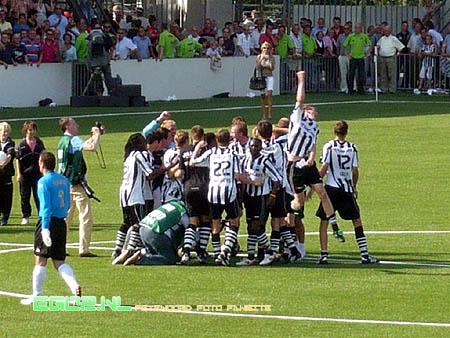 Heracles - Feyenoord 1-3 31-08-2008 (16).jpg
