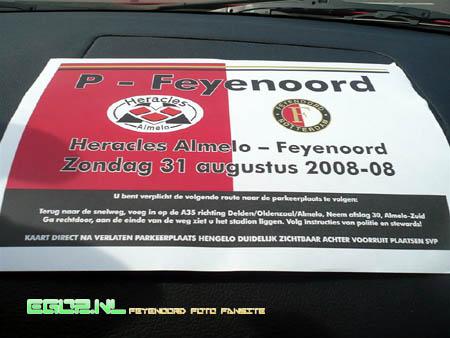 Heracles - Feyenoord 1-3 31-08-2008 (3).jpg