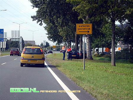 Heracles - Feyenoord 1-3 31-08-2008 (4).jpg