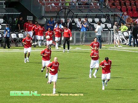 Heracles - Feyenoord 1-3 31-08-2008 (5).jpg