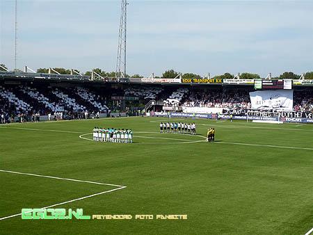 Heracles - Feyenoord 1-3 31-08-2008 (7).jpg