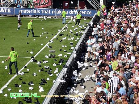 Heracles - Feyenoord 1-3 31-08-2008 (8).jpg