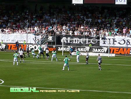 Heracles - Feyenoord 1-3 31-08-2008 (9).jpg