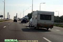 heracles-feyenoord-1-3-31-08-2008