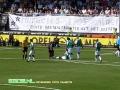 Heracles - Feyenoord 1-3 31-08-2008 (14).jpg