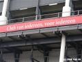 Jubileum toernooi dag 2 03-08-2008(0).JPG