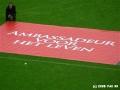 Jubileumdag 2008-2009 (40).JPG