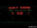 Kalmar FF - Feyenoord 1-2 02-10-2008 (100).JPG