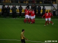 Kalmar FF - Feyenoord 1-2 02-10-2008 (102).JPG