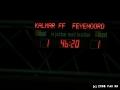 Kalmar FF - Feyenoord 1-2 02-10-2008 (104).JPG