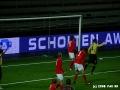 Kalmar FF - Feyenoord 1-2 02-10-2008 (105).JPG