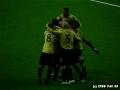 Kalmar FF - Feyenoord 1-2 02-10-2008 (107).JPG