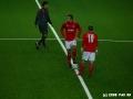 Kalmar FF - Feyenoord 1-2 02-10-2008 (109).JPG