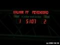Kalmar FF - Feyenoord 1-2 02-10-2008 (110).JPG