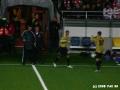 Kalmar FF - Feyenoord 1-2 02-10-2008 (113).JPG