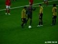 Kalmar FF - Feyenoord 1-2 02-10-2008 (116).JPG
