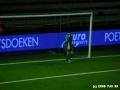 Kalmar FF - Feyenoord 1-2 02-10-2008 (118).JPG