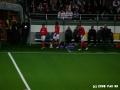 Kalmar FF - Feyenoord 1-2 02-10-2008 (120).JPG