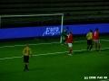 Kalmar FF - Feyenoord 1-2 02-10-2008 (123).JPG