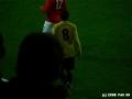 Kalmar FF - Feyenoord 1-2 02-10-2008 (124).JPG