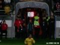 Kalmar FF - Feyenoord 1-2 02-10-2008 (125).JPG