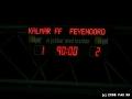 Kalmar FF - Feyenoord 1-2 02-10-2008 (126).JPG