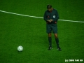 Kalmar FF - Feyenoord 1-2 02-10-2008 (127).JPG