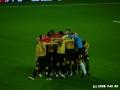 Kalmar FF - Feyenoord 1-2 02-10-2008 (131).JPG