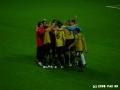 Kalmar FF - Feyenoord 1-2 02-10-2008 (132).JPG