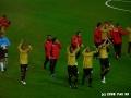 Kalmar FF - Feyenoord 1-2 02-10-2008 (134).JPG