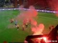 Kalmar FF - Feyenoord 1-2 02-10-2008 (135).JPG