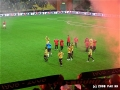 Kalmar FF - Feyenoord 1-2 02-10-2008 (136).JPG