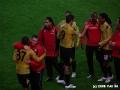Kalmar FF - Feyenoord 1-2 02-10-2008 (138).JPG