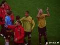 Kalmar FF - Feyenoord 1-2 02-10-2008 (139).JPG