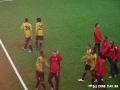 Kalmar FF - Feyenoord 1-2 02-10-2008 (140).JPG