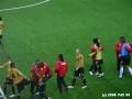 Kalmar FF - Feyenoord 1-2 02-10-2008 (141).JPG