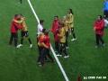Kalmar FF - Feyenoord 1-2 02-10-2008 (142).JPG