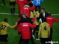 Kalmar FF - Feyenoord 1-2 02-10-2008 (144).JPG