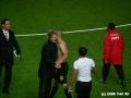 Kalmar FF - Feyenoord 1-2 02-10-2008 (145).JPG