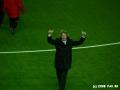Kalmar FF - Feyenoord 1-2 02-10-2008 (147).JPG