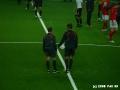 Kalmar FF - Feyenoord 1-2 02-10-2008 (148).JPG