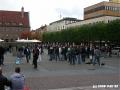 Kalmar FF - Feyenoord 1-2 02-10-2008 (34).JPG