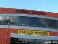 Kalmar FF - Feyenoord 1-2 02-10-2008 (43).JPG