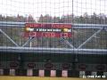 Kalmar FF - Feyenoord 1-2 02-10-2008 (46).JPG